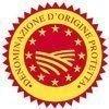Certificato Arance di Ribera DOP